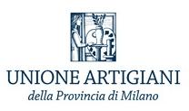 Logo Unione artigiani