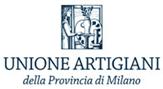Unione Artigiani delle Provincia di Milano